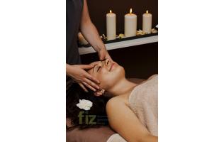 Масажи в София в център за кинезитерапия, физиотерапия и масаж FIZ