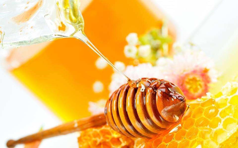 Детокс терапия с мед