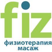 Център за масаж, кинезитерапия и физиотерапияFIZ