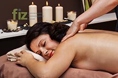 масажи-софия