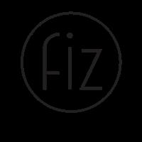 | FIZ -  Център за кинезитерапия, масаж и красота - София