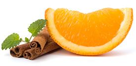 """Терапия """"Канела и портокал"""""""