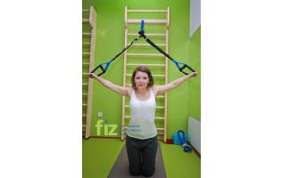 Физиотерапия и рехабилитация специално за Вас - FIZ.bg