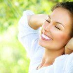 Релаксиращ масаж Софиа - Център ФИЗ
